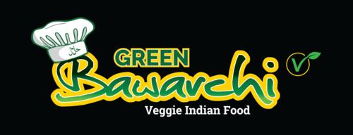 green-bawarchi-logo